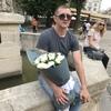 Aleksandr, 30, г.Брест