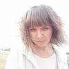 Оксана, 36, г.Саратов