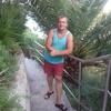 andrey, 27, Сплит
