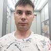 Алексей, 30, г.Казань