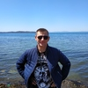 Сергей, 38, г.Комсомольск-на-Амуре