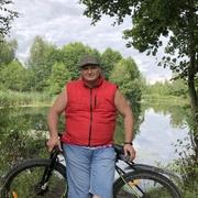 Игорь 35 Лопатинский