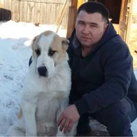 Валера, 36 лет, Скорпион, Иркутск
