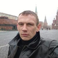 Антон, 40 лет, Рак, Владивосток