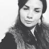 Polina, 30, г.Санкт-Петербург