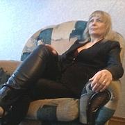 Ольга 46 Добрянка