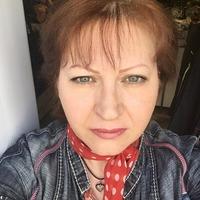 Ирина, 45 лет, Весы, Ярославль