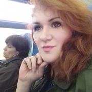 Элеонора 34 Москва