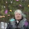Наталья, 65, г.Челябинск