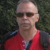 Евген, 54, г.Новосибирск