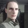 viktor, 28, г.Киров