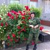 Алиса, 41, г.Каспийск