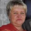 Елена, 53, г.Шемонаиха