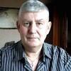 PETR, 61, г.Луцк
