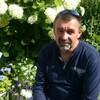 Игорь, 50, г.Родники