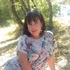 Ксения, 42, г.Ялта