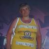 Татьяна, 47, г.Корсаков