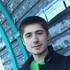 Влад, 24, г.Осинники