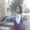 Марина, 27, г.Волгоград
