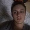Вадим, 23, г.Краснодар