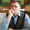 Матвей, 28, г.Северск