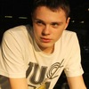 Евгений Струков, 23, г.Люберцы