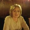 Marina, 55, г.Budapest