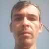 Владимир, 35, г.Балабаново