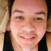 jonny, 21, г.Лос-Анджелес