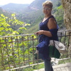 Irina, 60, г.Барселона