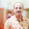 Ali Abbas, 35, г.Лахор