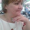 ольга, 42, г.Краснодар