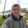Alex, 47, г.Нефтеюганск