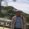 вадим, 64, г.Краматорск