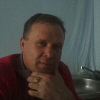 Валера, 48 лет, Близнецы, Астана