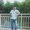 Максим, 27, г.Запорожье