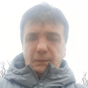 александр 59 лет (Скорпион) Керчь