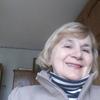 светлана евсеенко, 71, г.Воронеж