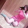 Юлия, 38, г.Лабинск