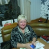 наталья, 44, г.Гулькевичи
