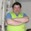 виталик, 38, г.Марковка