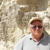 Al Berto, 58, г.Симферополь
