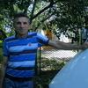 ЮРИЙ, 50, г.Кривой Рог