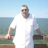 Михаил, 51 год, Стрелец, Калининград