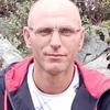 Сергей, 36, г.Барнаул