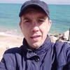Иван Евдокименко, 36, г.Симферополь