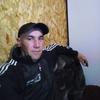 Игорь, 35, г.Ульяновск
