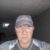 Вячеслав, 48, г.Балашов