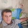 Вячеслав, 29, г.Новосибирск