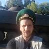 aleksey, 40, Sarapul